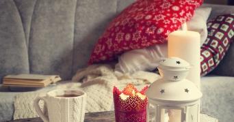 Kälte Nett Sei Design Leinsamen-kissen Bärchen Wärme HöChste Bequemlichkeit Körnerkissen Wärmekissen